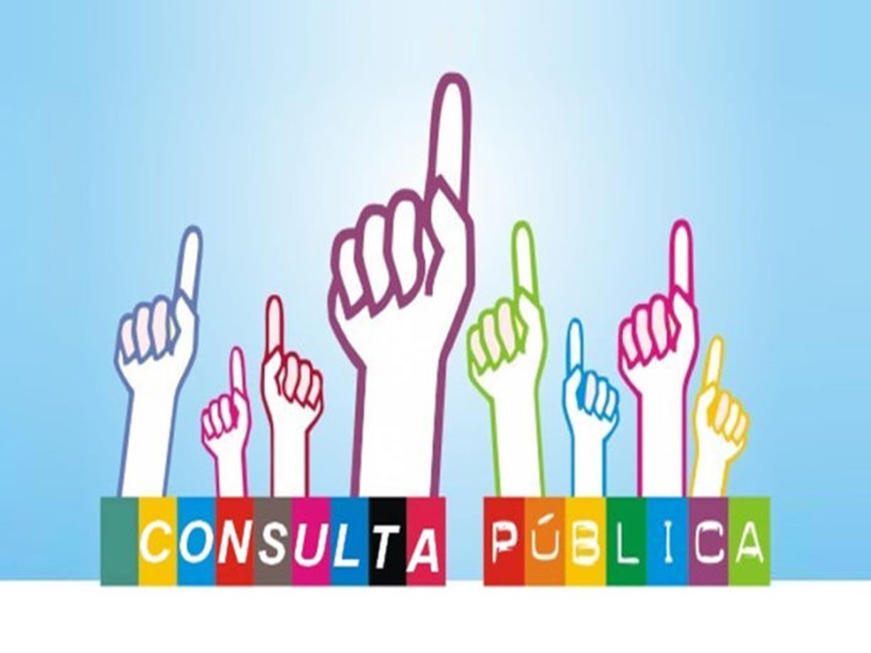 CONSULTA PÚBLICA SOBRE O RETORNO DAS AULAS PRESENCIAIS NAS ESCOLAS DA REDE PÚBLICA MUNICIPAL DE ENSINO DE DUMONT