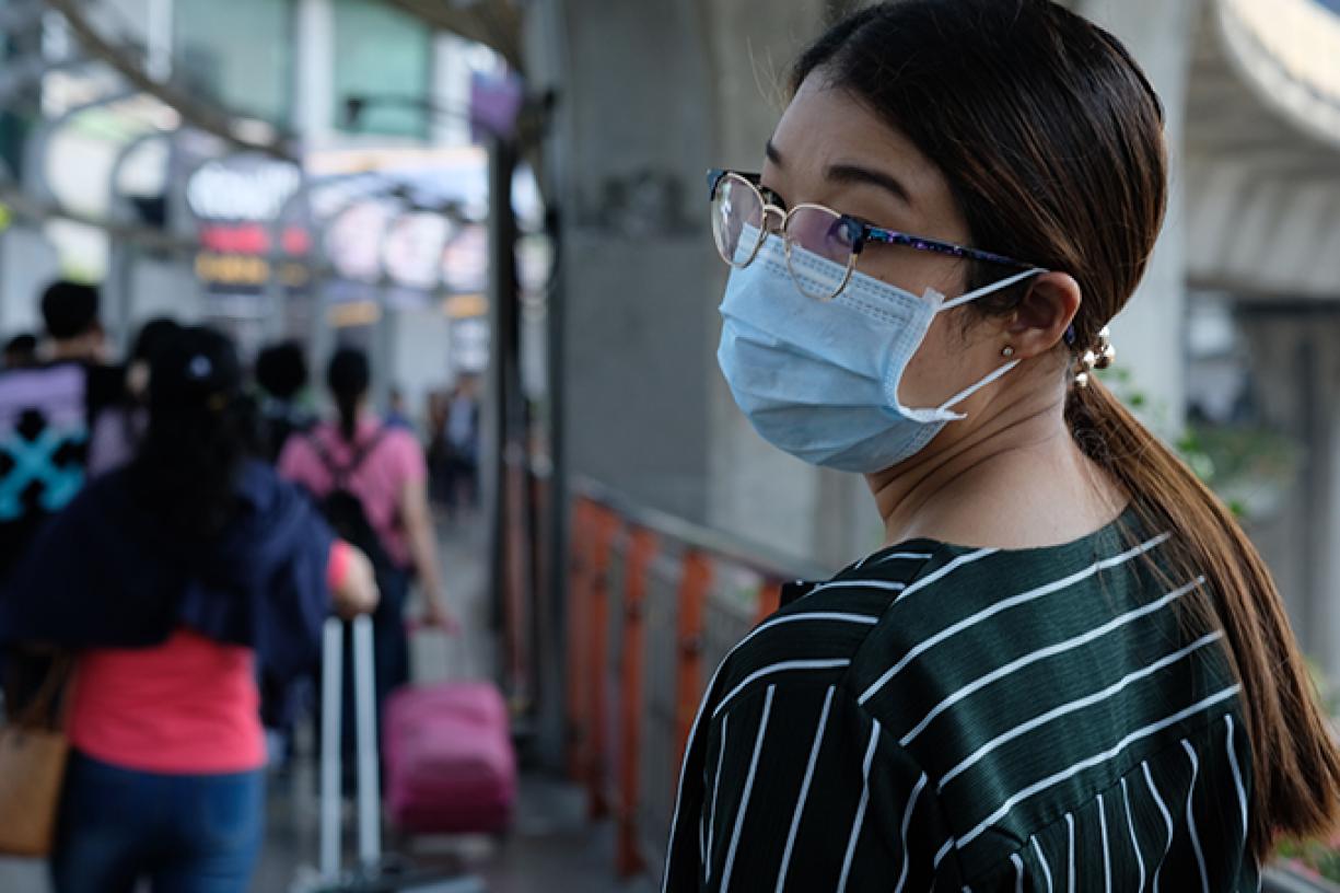 Coronavírus: o que sabemos e o que esperar da nova infecção respiratória
