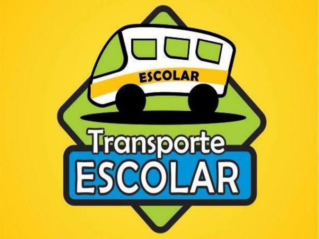 ATENÇÃO ESTUDANTES UNIVERSITÁRIOS - TRANSPORTE ESCOLAR